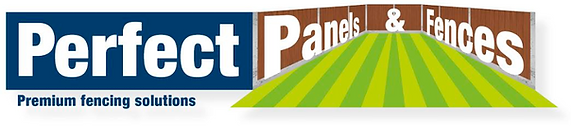 Perfect Panels Logo.PNG