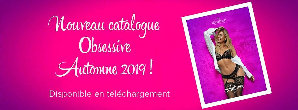 Catalogue2019 BANNIERE ESPACE MEMBRE.jpg