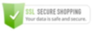 SSL SECURE SHOPPING.jpg