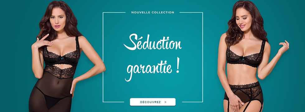 Seduction Garantie BANNIERE CONTACT.jpg