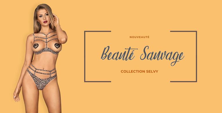 Beaute Sauvage BANNIERE PARFUMS.jpg