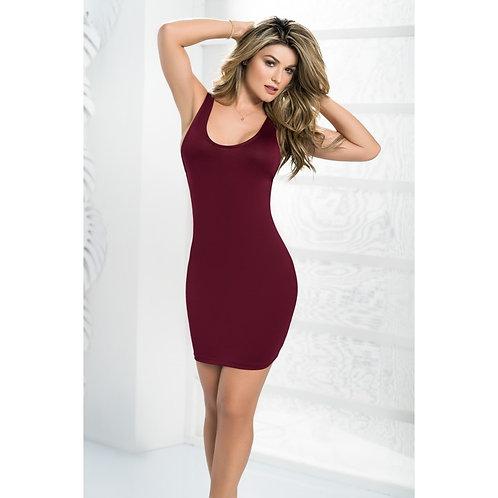 mini-robe cocktail sexy pour vos soirées night club