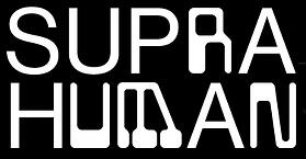 suprahuman_titulo_-.png