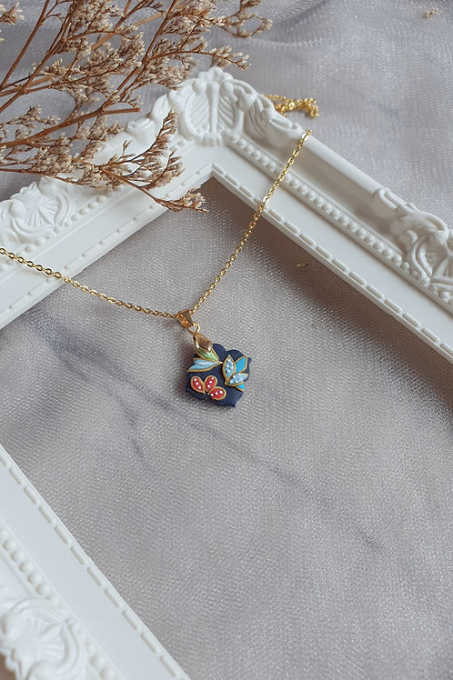 Necklace 002 (PO)