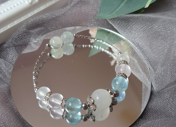 EB Bracelet 003