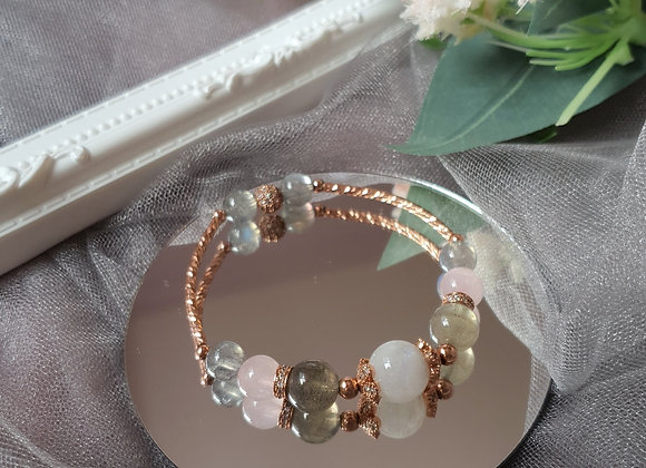 EB Bracelet 004