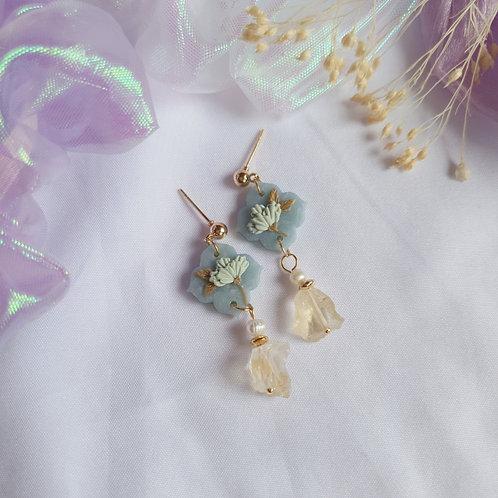 Jade Florets 006