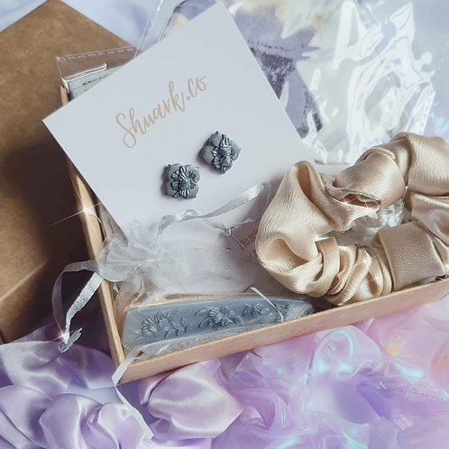 Surprise Gift Boxes