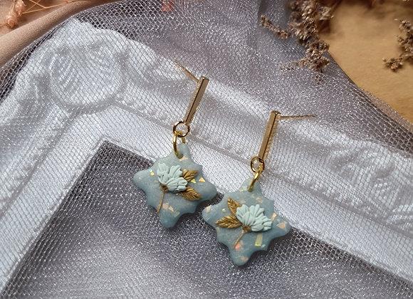 Jade Florets 009