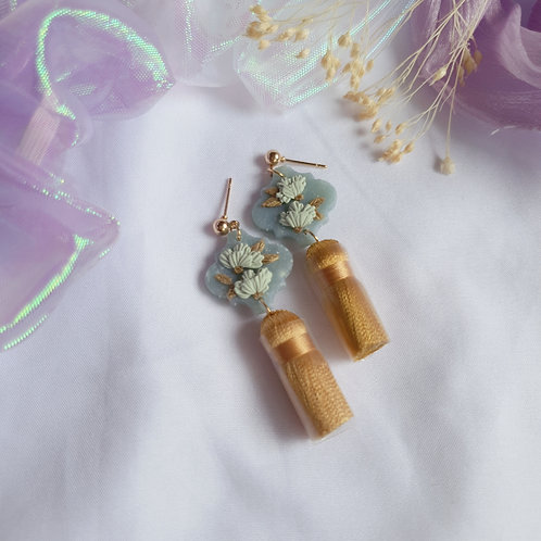 Jade Florets 003