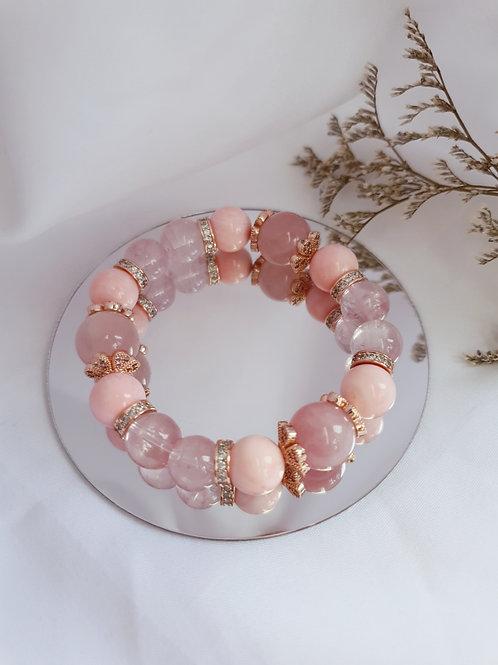 PF Bracelet 002