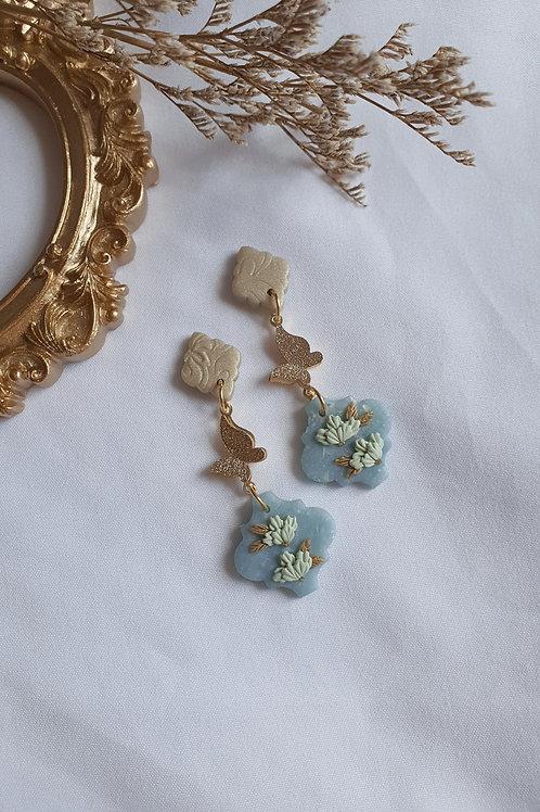 Jade Florets 002