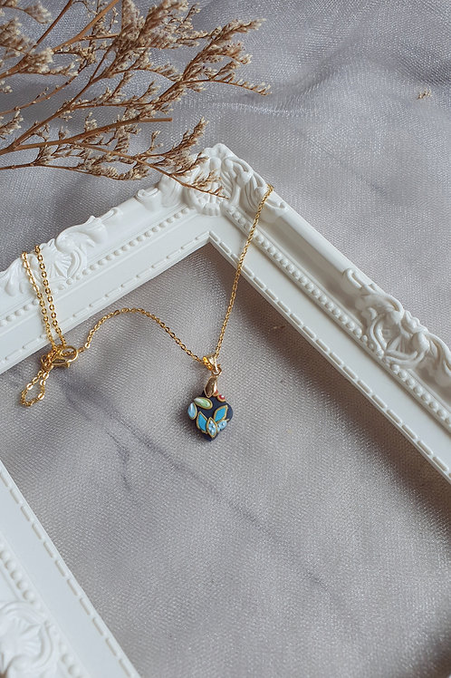 Necklace 001 (PO)