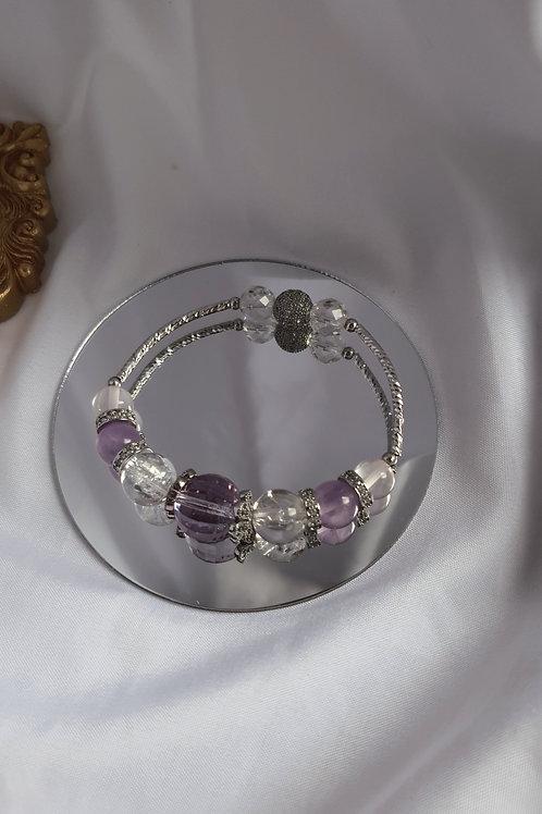 LB Bracelet 002