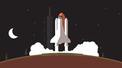 technicians_rocket_2