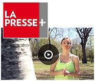 Tonifier-les-bras-LaPressePlus-Isabelle-