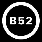 b52-logo.png