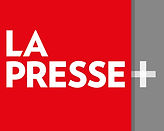 LaPresse+_CMYK.jpg