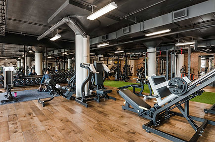 move-gym-3.jpg