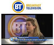 Breakfast-Television-Isabelle-Kroeh-1-mi