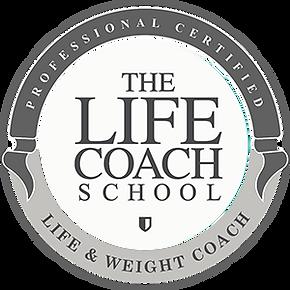 life-coach-school.png