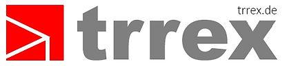 trrex_logo.jpg