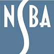 NSBA logo.png