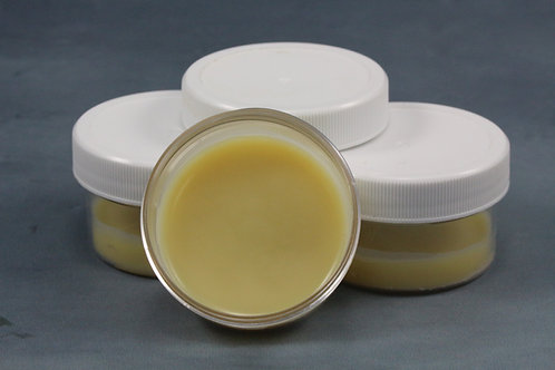 Hand made flute wax for care and maintenance of Spirit World Flutes