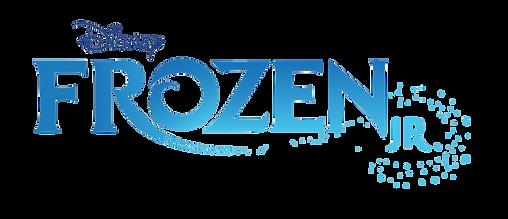 424-4242012_frozen-jr-disney-frozen-jr-l