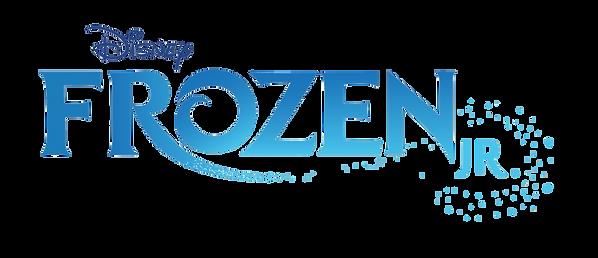 424-4242012_frozen-jr-disney-frozen-jr-logo.png