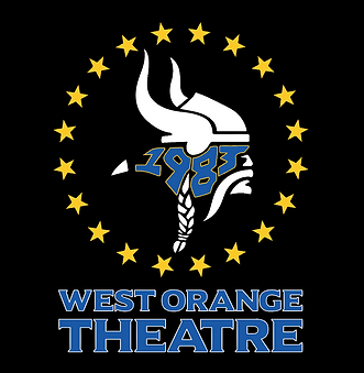 West orange theatre logo 2019.png
