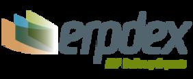 ERPDEX
