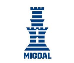 migdal_eng_logo