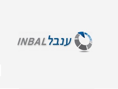 Inbal-Insurance