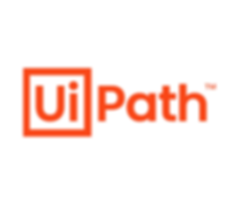 Uipath1.png