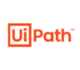 Uipath1.png