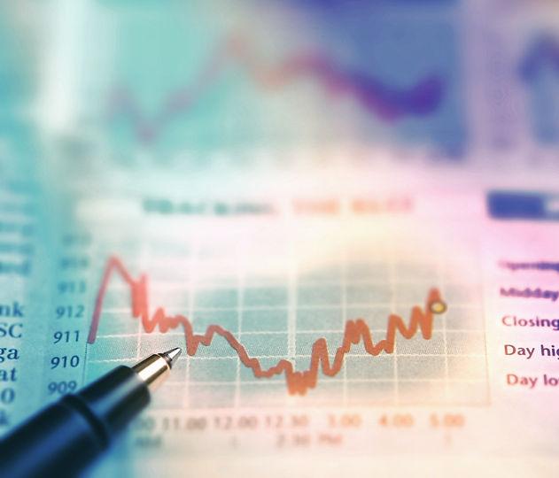 Stock Charts in the Newspaper_edited.jpg