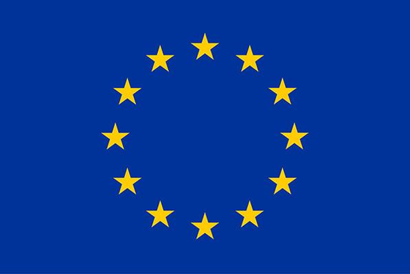 Saffron Secret Certified for European Union