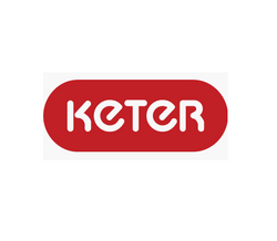 keter.png