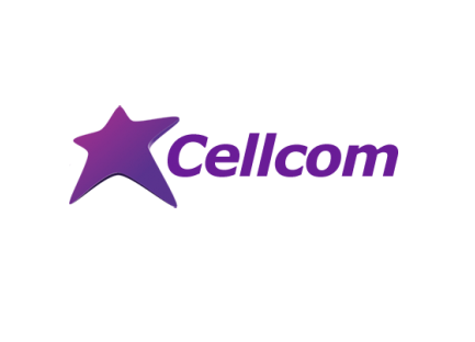 cellcom