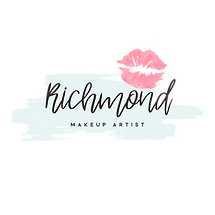 Richmond MUA Logo Final.png