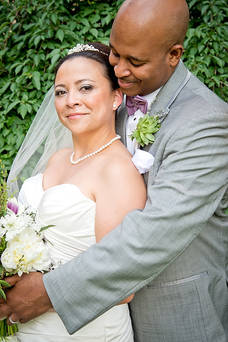 Richmond-VA-wedding-photographers-James-
