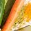 Thumbnail: GENTLE SUPERFOOD LIQUID CLEANSER