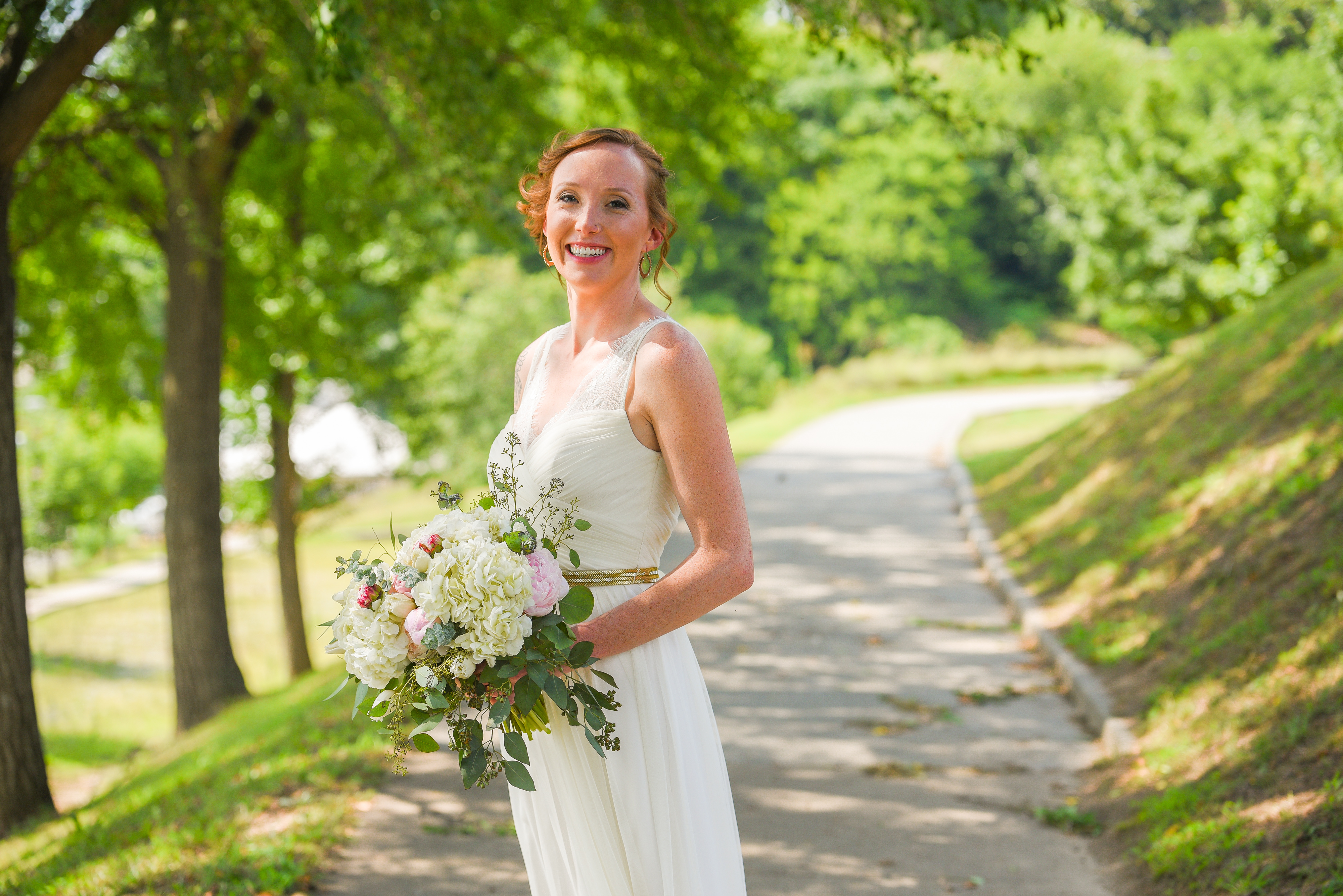 wedding_0370