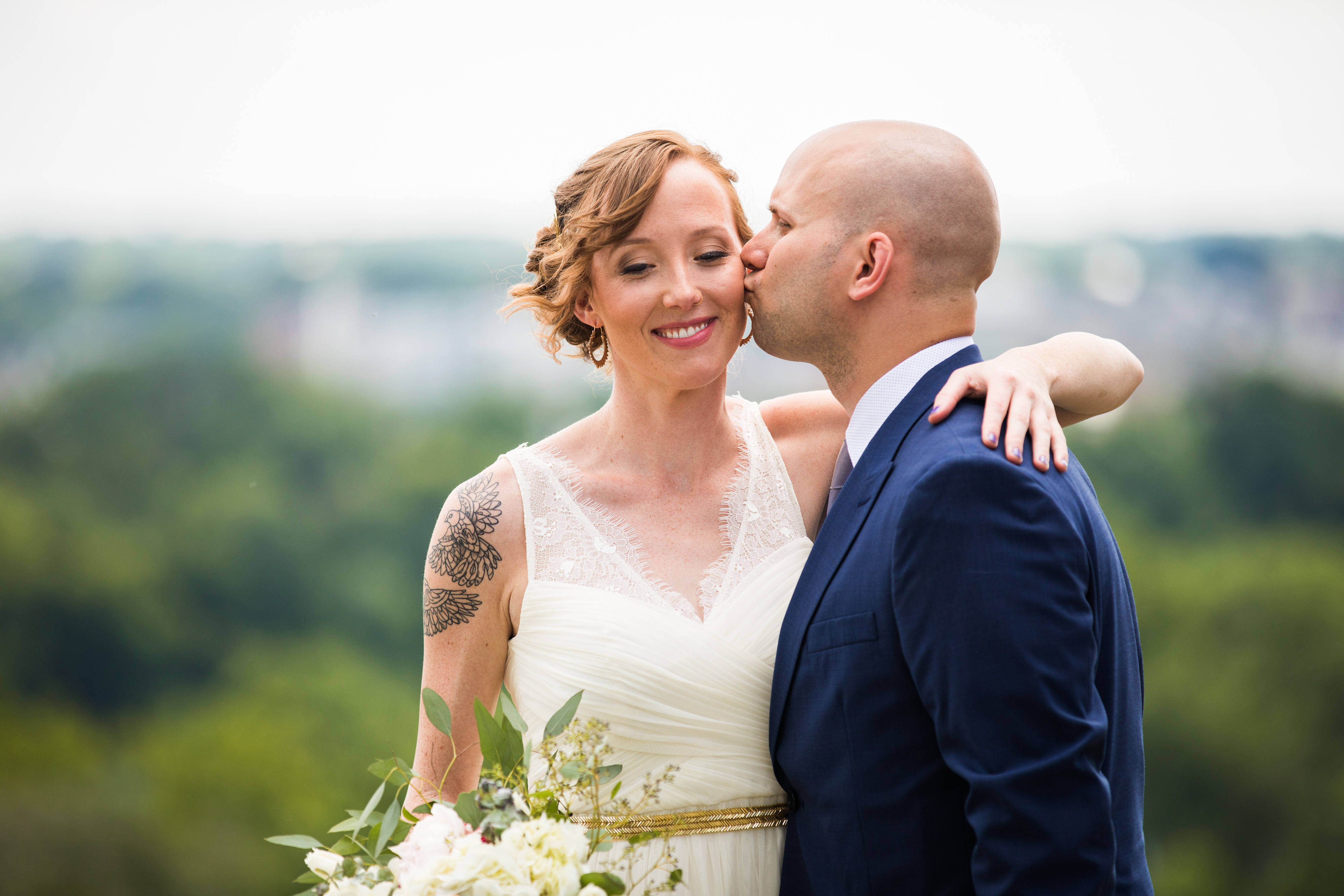 wedding_0298