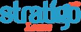 stratigo_LN_logo_lowres.png