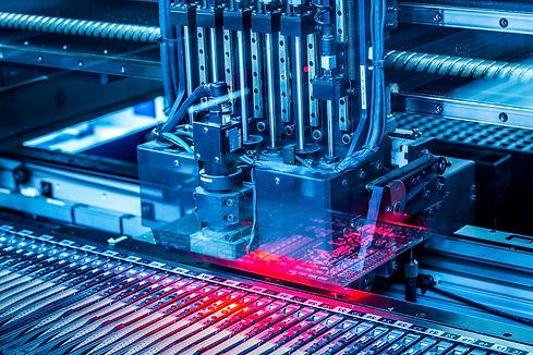 electronic-circuit-machine-production.jp