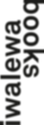 iwalewabooks_logo_all.png