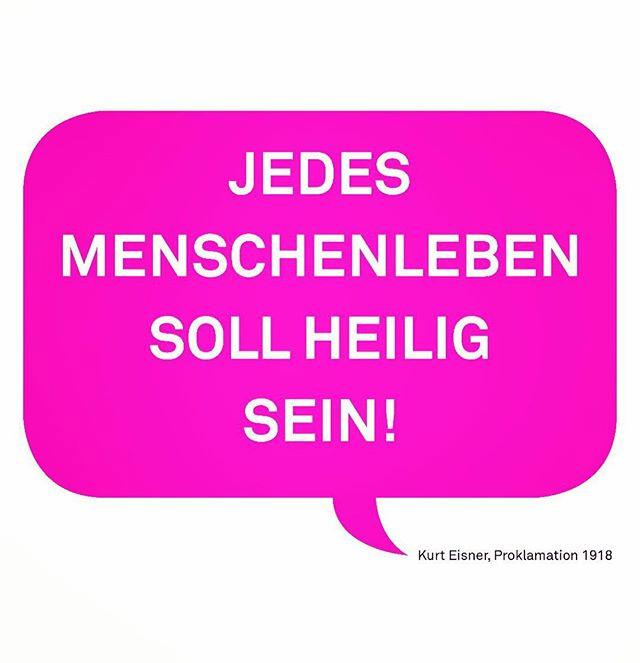 #bayreuthblaettert #stefaniescheer #fc0f