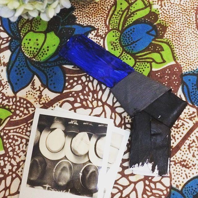 #props for #complexbeauty #michaelabraha